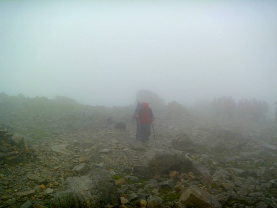 Scafell-Pike-and-the-national-3-peaks-challenge-in-the-mist