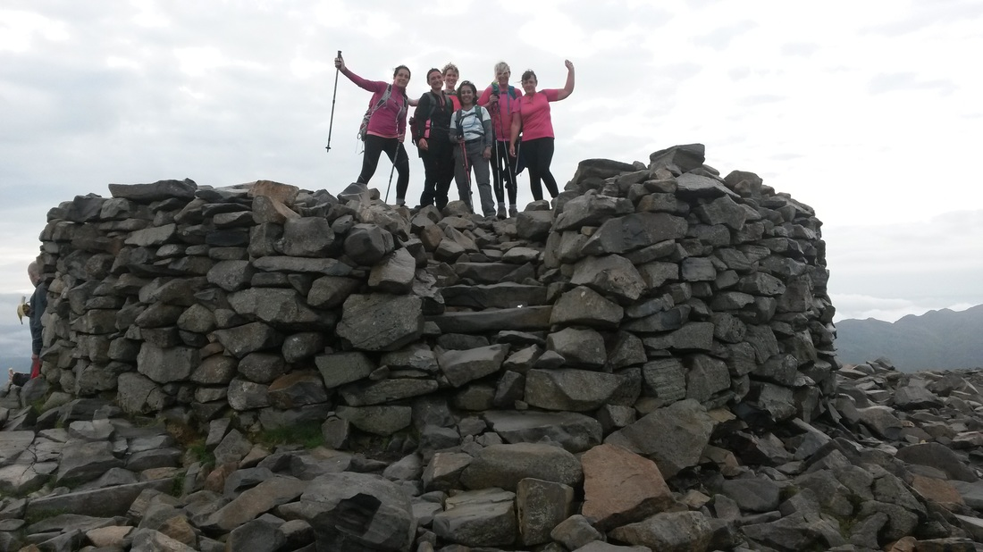 National-3-peaks-challenge-scafell-pike