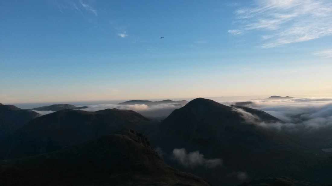 Scafell-Pike-and-the-national-3-Peaks-Challenge