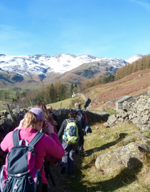 Guided-Walking-Langdale-and-Scafell