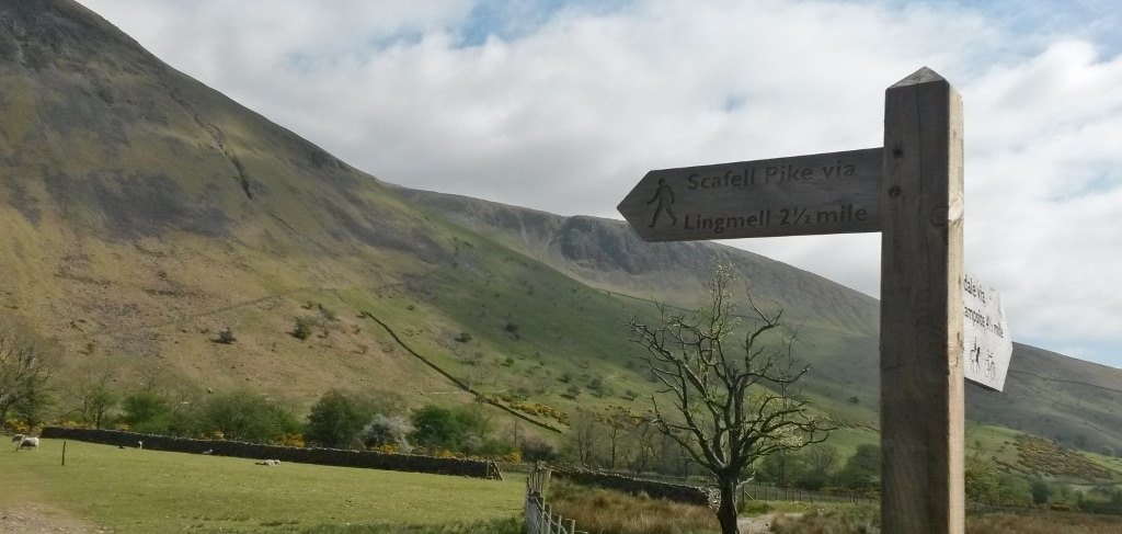 Scafell-pike-lake-district-guided-walk