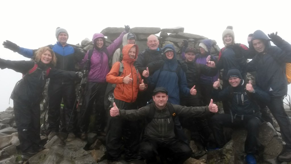 Guided-walk-on-scafell-pike