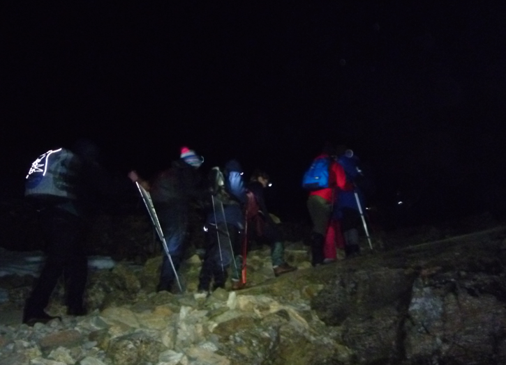 Scafell-Pike-at-night