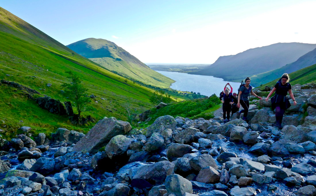 #3-peaks-challenge-scafell-pike