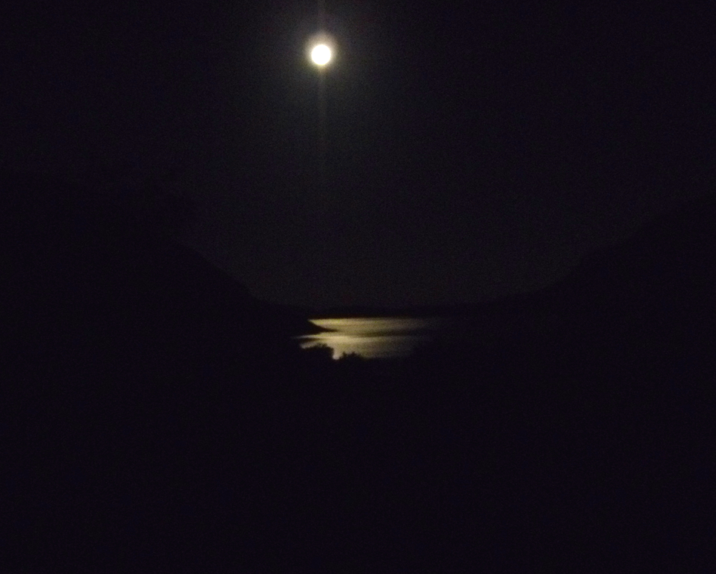 Scafell-Pike-super-moon