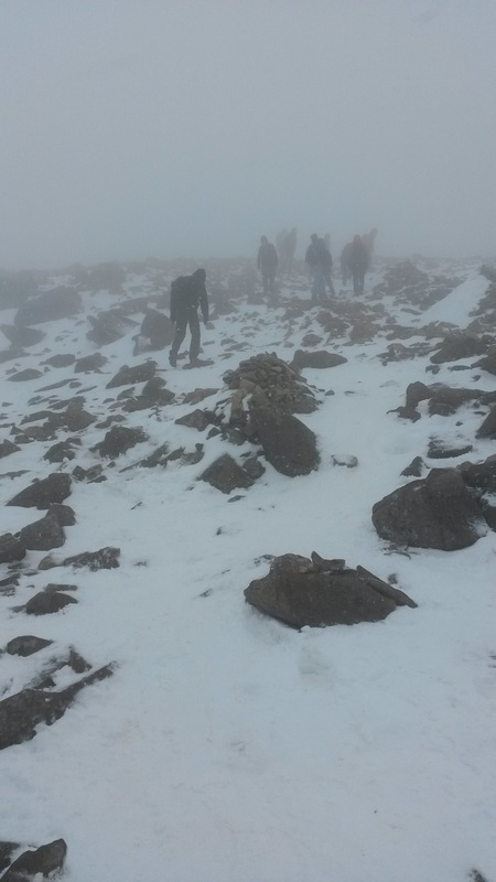 Scafell-pike-guided-walk