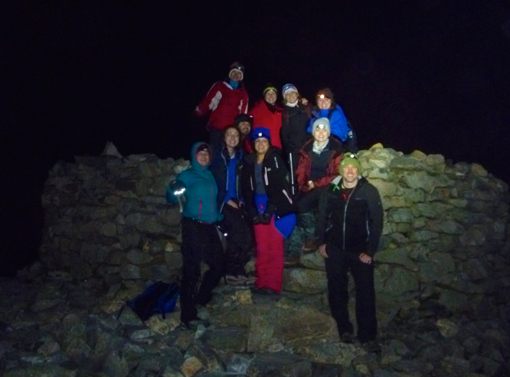 3-Peaks-Challenge-Scafell-Pike