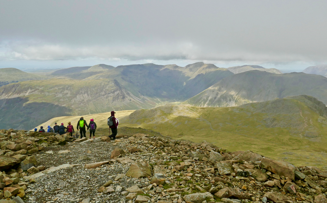 #guided-walk-scafell-pike