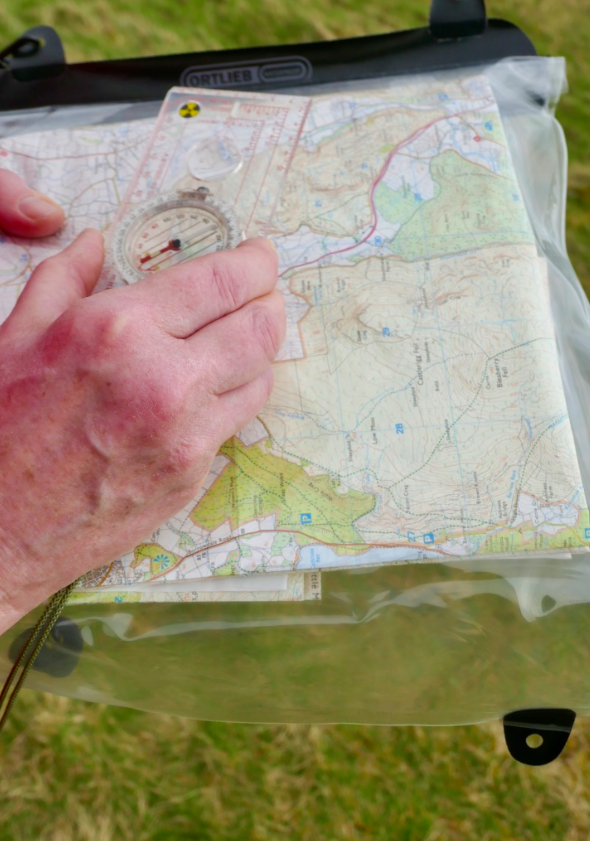 #map-and-compass-course-lake-district