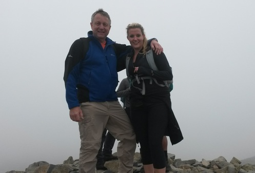 Scafell-pike-guided-walk-from-Borrowdale