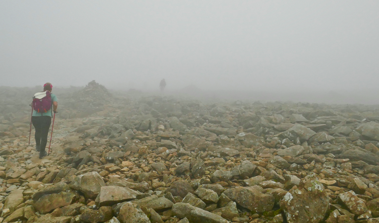 #scafell-pike-summit
