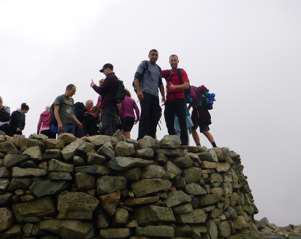 scafell-pike-summit